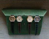 Zegarek męski Aviator douglas V.3.20.1.147.4 - duże 2