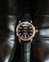 Zegarek męski Aviator douglas V.3.20.2.146.4-PL - duże 7