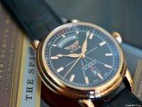 Zegarek męski Aviator douglas V.3.20.2.146.4-PL - duże 5