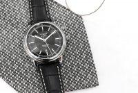 Zegarek męski Aviator douglas V.3.32.0.232.4 - duże 4