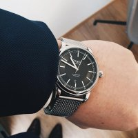 Zegarek męski Aviator douglas V.3.32.0.232.5 - duże 2