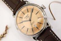 Zegarek męski Aviator douglas V.3.32.0.244.4 - duże 4