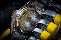 Zegarek męski Ball engineer ii NM2026C-S6J-BK - duże 5