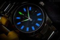 Zegarek męski Ball engineer ii NM2026C-S6J-BK - duże 6