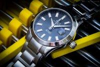 Zegarek męski Ball engineer ii NM2026C-S6J-BK - duże 8