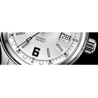 Zegarek męski Ball engineer ii NM2088C-P2J-WHBK - duże 2