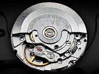 Zegarek męski Ball engineer ii NM2282C-SJ-BE - duże 4