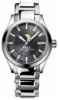Zegarek męski Ball engineer ii NM2282C-SJ-GY - duże 1