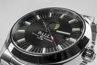 Zegarek męski Ball engineer ii NM2282C-SJ-GY - duże 2