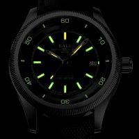Zegarek męski Ball engineer ii NM3022C-N1CJ-BK - duże 2