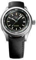 Zegarek męski Ball engineer ii NM3022C-N1CJ-BK - duże 1