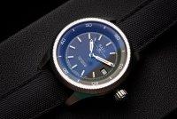Zegarek męski Ball engineer ii NM3022C-N1CJ-BK - duże 4