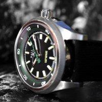 Zegarek męski Ball engineer ii NM3022C-N1CJ-BK - duże 3