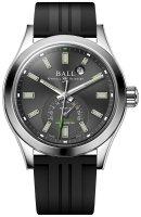 Zegarek męski Ball engineer iii NT2222C-P1C-GYF - duże 1