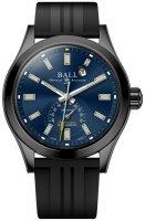 Zegarek męski Ball engineer iii NT2222C-P2C-BEC - duże 1
