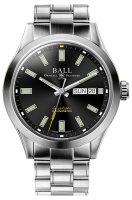 Zegarek męski Ball engineer iii NM2180C-S4C-BK - duże 1