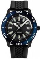 Zegarek męski Ball fireman DM3090A-P5J-BK - duże 1