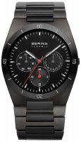 Zegarek męski Bering ceramic 32341-792 - duże 1