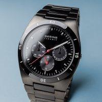 Zegarek męski Bering ceramic 32341-792 - duże 3
