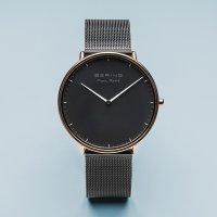 Zegarek męski Bering Max Rene 15738-162 - duże 5