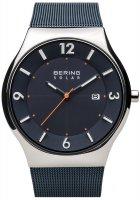 Zegarek męski Bering solar 14440-307 - duże 1