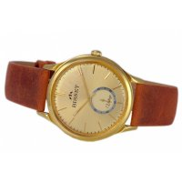 Zegarek męski Bisset klasyczne BSCE58GIGX05BX - duże 2