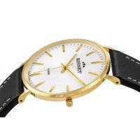 Zegarek męski Bisset klasyczne BSCE75GISX03BX - duże 3