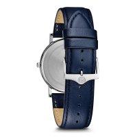 Zegarek męski Bulova classic 96B295 - duże 2