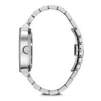 Zegarek męski Bulova futuro 96A204 - duże 2