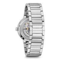 Zegarek męski Bulova futuro 96A204 - duże 3
