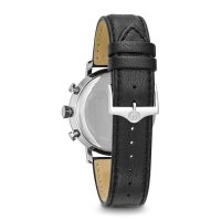 Zegarek męski Bulova classic 96B262 - duże 2
