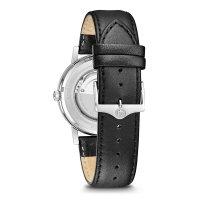 Zegarek męski Bulova classic 96C130 - duże 3