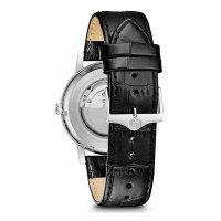 Zegarek męski Bulova classic 96C131 - duże 2