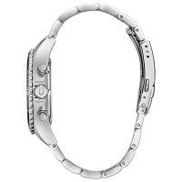 Zegarek męski Bulova classic 98B325 - duże 2