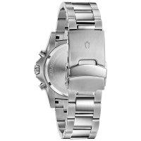 Zegarek męski Bulova classic 98B325 - duże 3