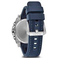 Zegarek męski Bulova precisionist 98B315 - duże 3