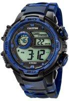 Zegarek Calypso  K5723-1