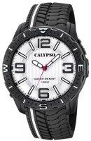 Zegarek Calypso  K5762-1