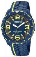 Zegarek Calypso  K5762-4