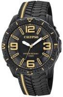 Zegarek Calypso  K5762-6