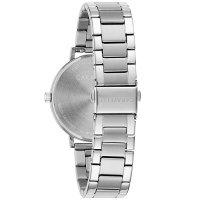 Zegarek męski Caravelle Bransoleta 43A150 - duże 2