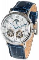 Zegarek Carl von Zeyten  CVZ0054SL/SZAF
