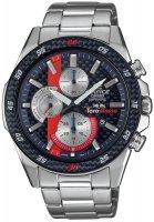 Zegarek męski Casio edifice EFR-S567TR-2AER - duże 1