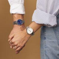 Zegarek męski Casio edifice momentum EFV-100D-2AVUEF - duże 4