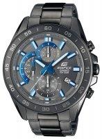 Zegarek męski Casio edifice momentum EFV-550GY-8AVUEF - duże 1