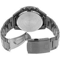 Zegarek męski Casio edifice momentum EFV-550GY-8AVUEF - duże 3