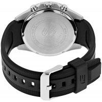Zegarek męski Casio edifice momentum EFV-550P-1AVUEF - duże 3