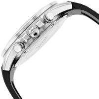 Zegarek męski Casio edifice momentum EFV-550P-1AVUEF - duże 2