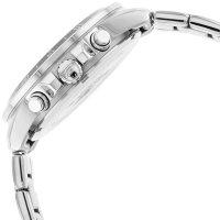 Zegarek męski Casio edifice momentum EFV-570D-1AVUEF - duże 2