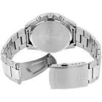 Zegarek męski Casio edifice momentum EFV-570D-2AVUEF - duże 3